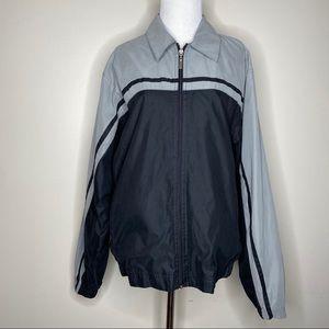 Weatherproof Garment Company Jacket